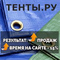 Повышение времени на сайте на 15%, Москва, широкопрофильный магазин