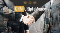 Адаптивный дизайн сложного нестандартного финансового портала, Биткоин, криптовалюта