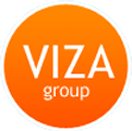 VizaGroup