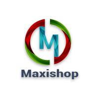 Логотип интернет-компании