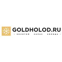 GOLDHOLOD.RU - один из крупнейших поставщиков холодильного оборудования в РФ