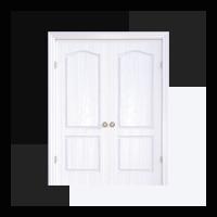 Создание интернет-магазина дверей и окон