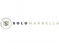 SOLO MARBELLA - одна из крупнейших компаний на юге Испании по продаже недвижимости