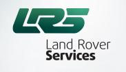 Внутренняя оптимизация страниц сайта московского техцентра Range Rover - LRS