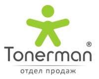 SEO аудит, внутренняя оптимизация и продвижение сайта компании Tonerman