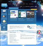 Внутренняя оптимизация сайта веб-студии