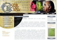 Оптимизация контента сайта под ключевые запросы