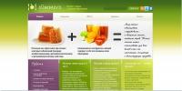 SEO аудит сайта, разработка плана оптимизации сайта