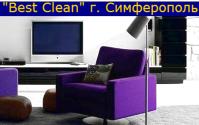 SEO аудит сайта клининговой компании (Симферополь)