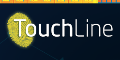 Приложение Intel TouchLine