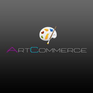 Конкурс на разработку логотипа фото f_4b4767aa6990e.png