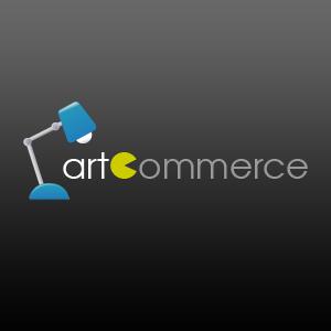 Конкурс на разработку логотипа фото f_4b476a4bcc5a7.png
