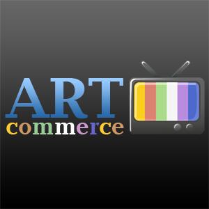 Конкурс на разработку логотипа фото f_4b476d94bce74.png