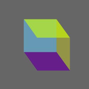 Разработка логотипа компании для сайта фото f_4be7e3acd53fa.png