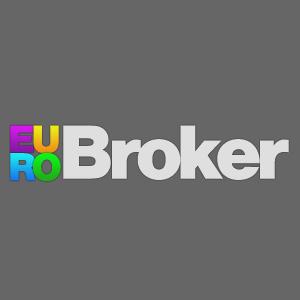 Разработка логотипа компании для сайта фото f_4be9073ac7d64.png