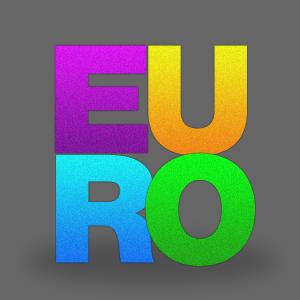 Разработка логотипа компании для сайта фото f_4be907416acf2.png