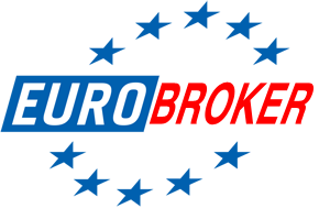 Разработка логотипа компании для сайта фото f_4be92856b85a4.png
