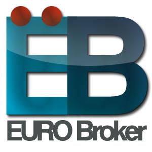 Разработка логотипа компании для сайта фото f_4bea8b2a37919.png