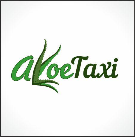 придумать логотип для такси фото f_091539ac7e89dc00.jpg