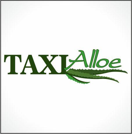 придумать логотип для такси фото f_986539accb7ec85b.jpg