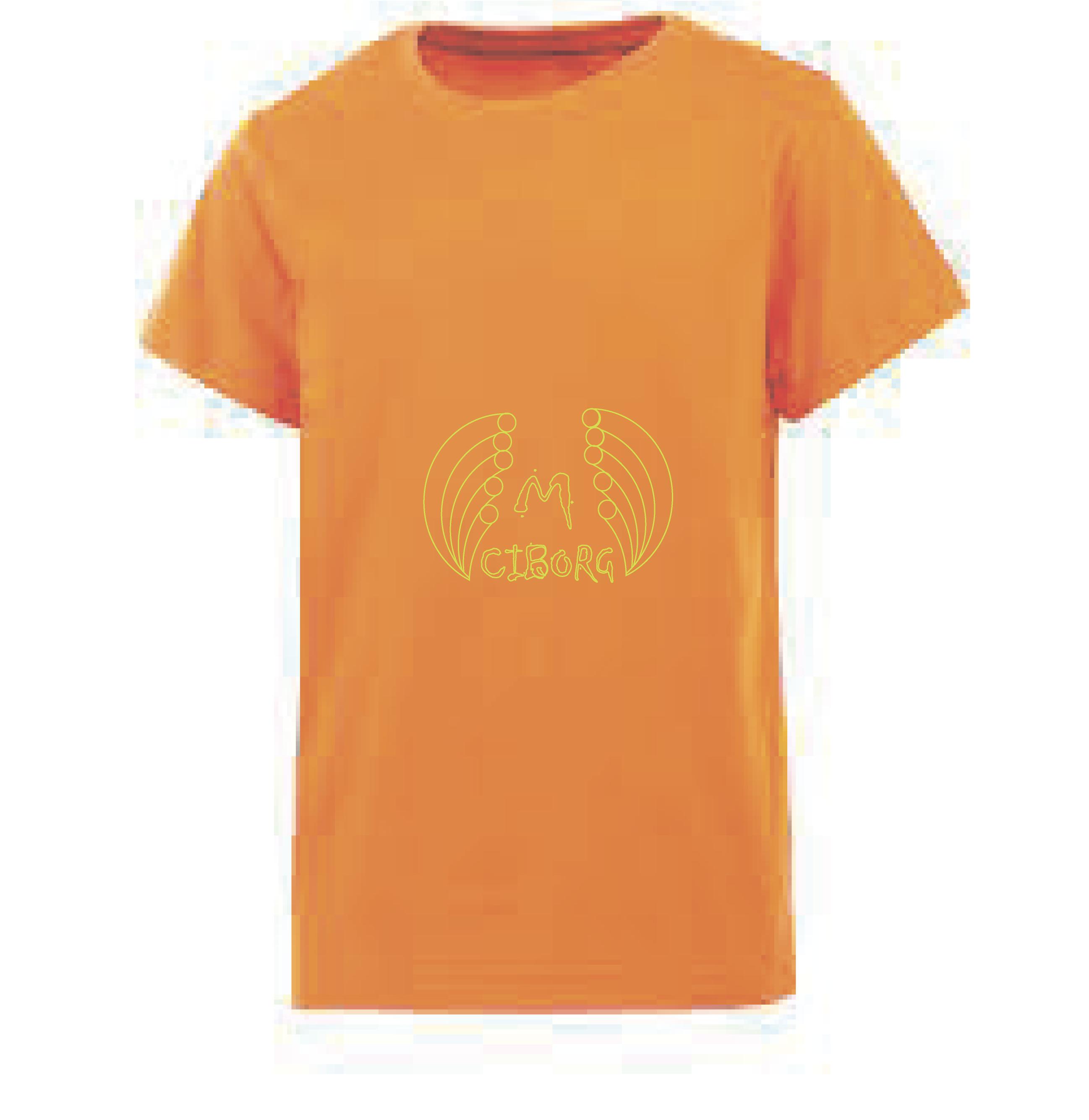 Нарисовать принты на футболки для компании Моторика фото f_09460a1bd0ba8979.png