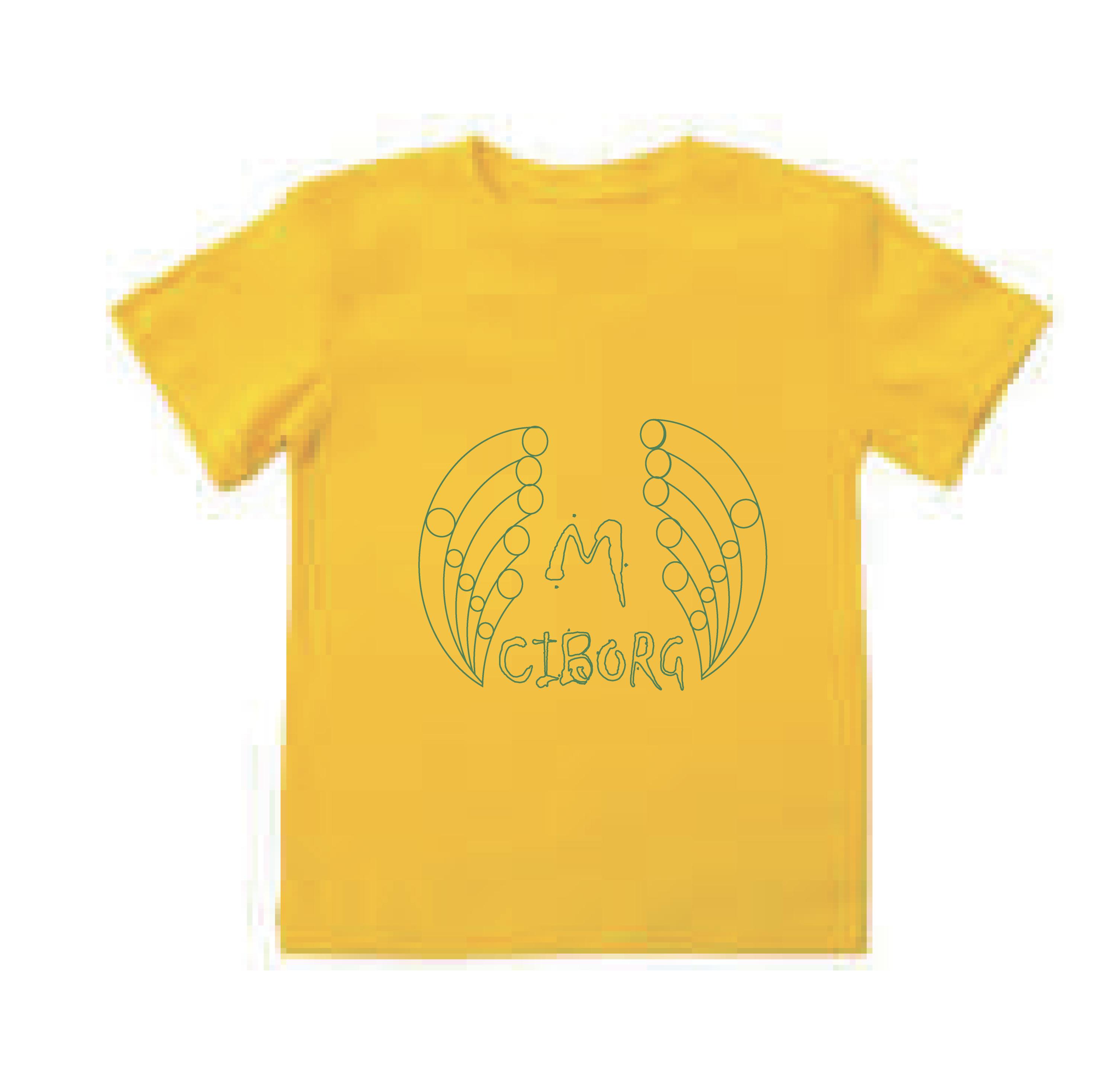 Нарисовать принты на футболки для компании Моторика фото f_19360a1bce4099d5.png