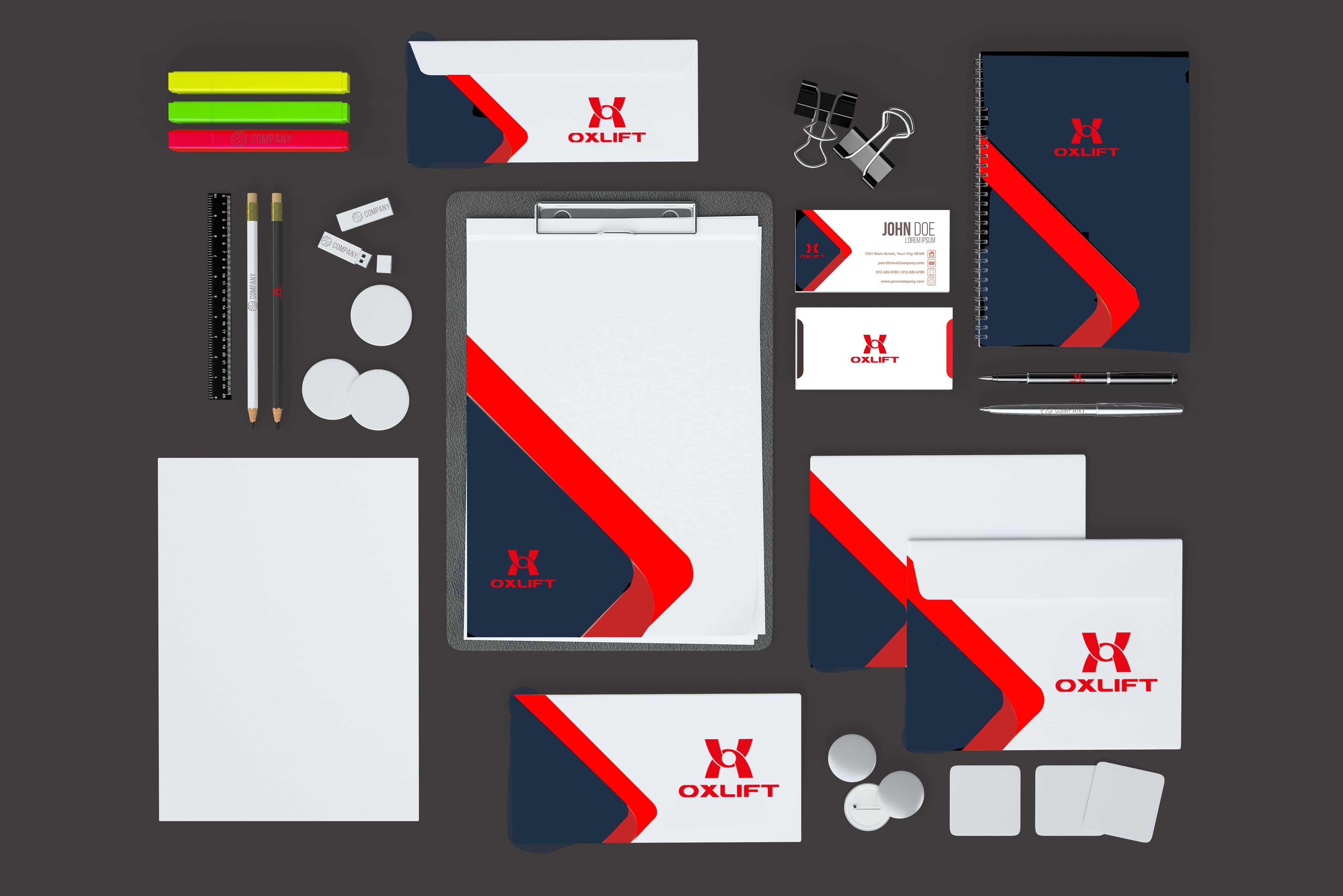 Дизайн визитки и сертификата фото f_032600e8757ddb53.jpg
