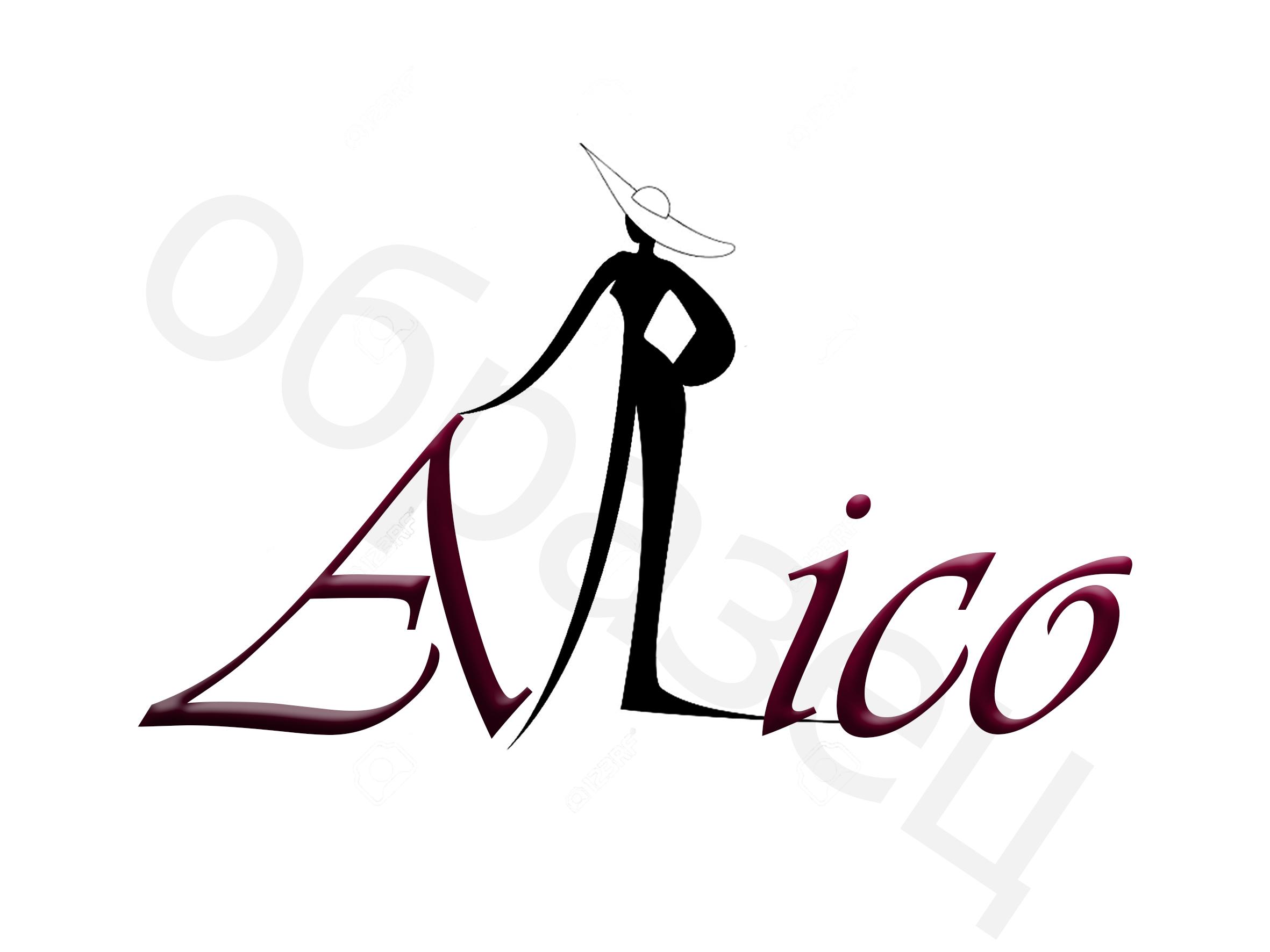Логотип для брендовой пряжи и трикотажной одежды фото f_1065ffe9a8f17cd1.jpg