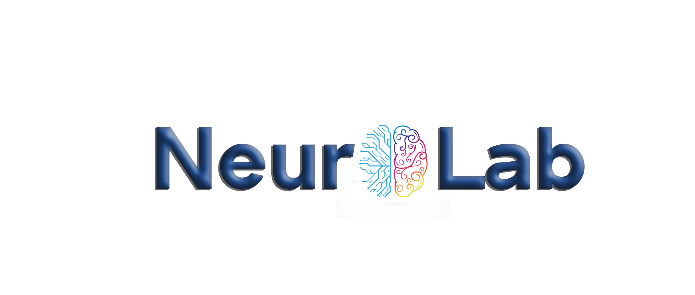 Логотип для лаборатории исследования эмоционального отклика  фото f_1205ffecd659c9ae.jpg