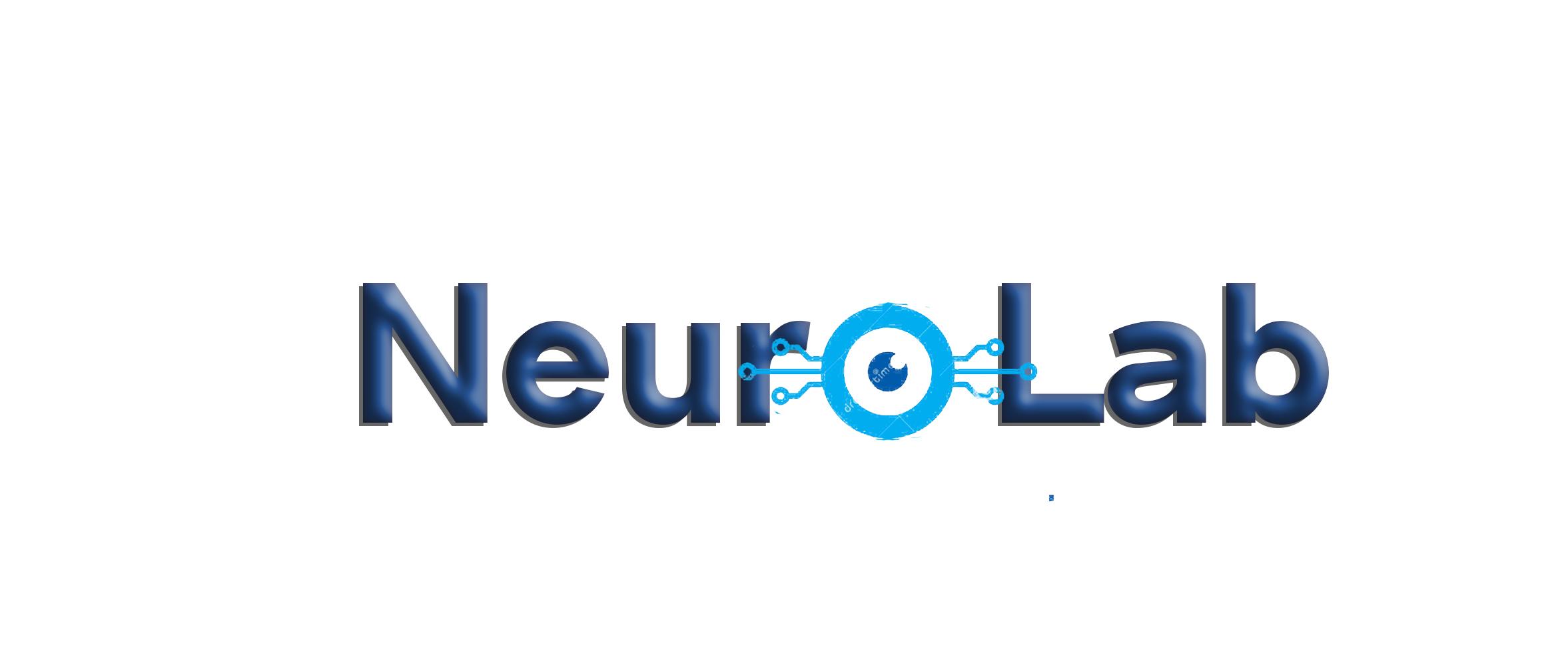 Логотип для лаборатории исследования эмоционального отклика  фото f_2745ffecd44d7346.jpg