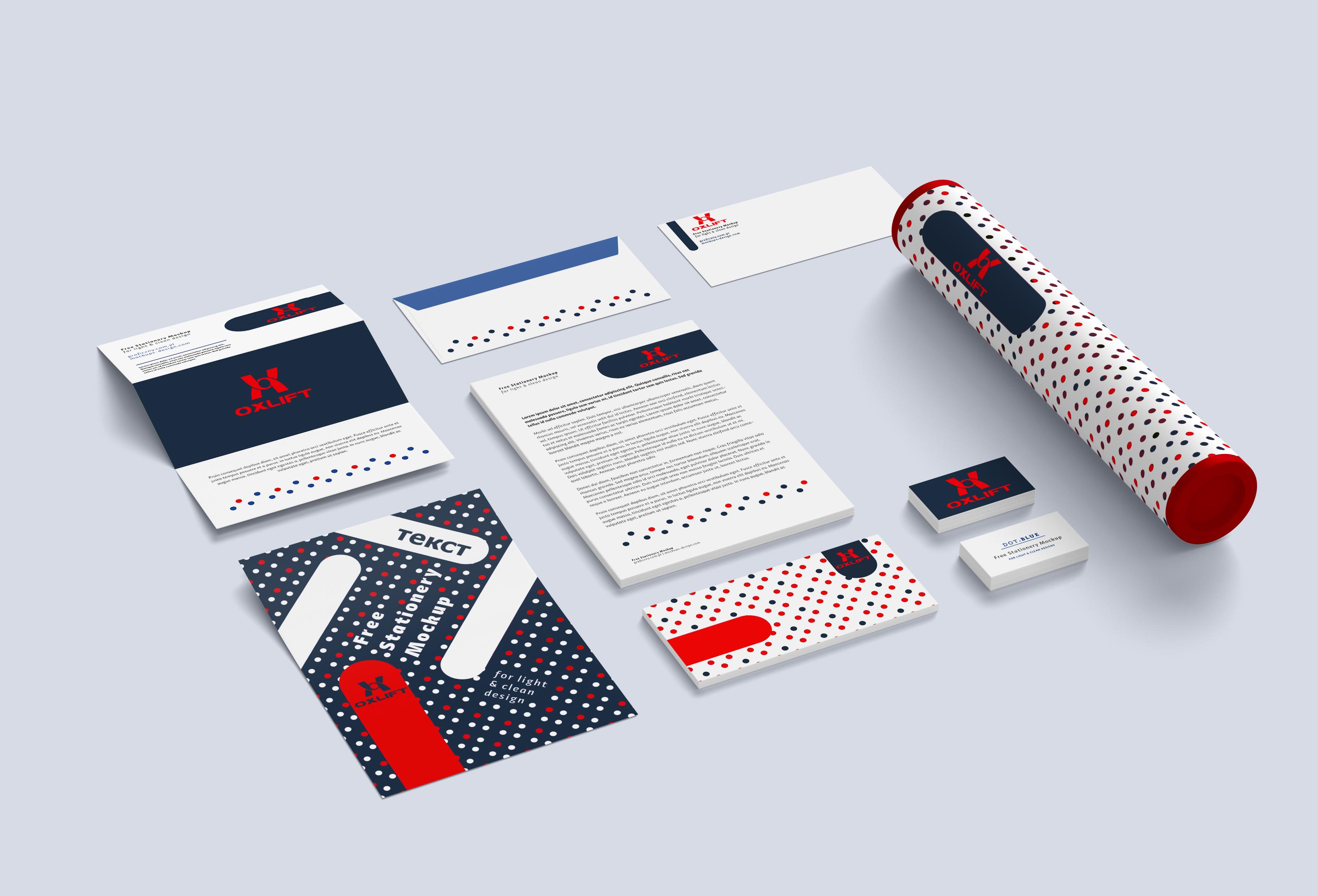 Дизайн визитки и сертификата фото f_426600e875ea3ec4.jpg
