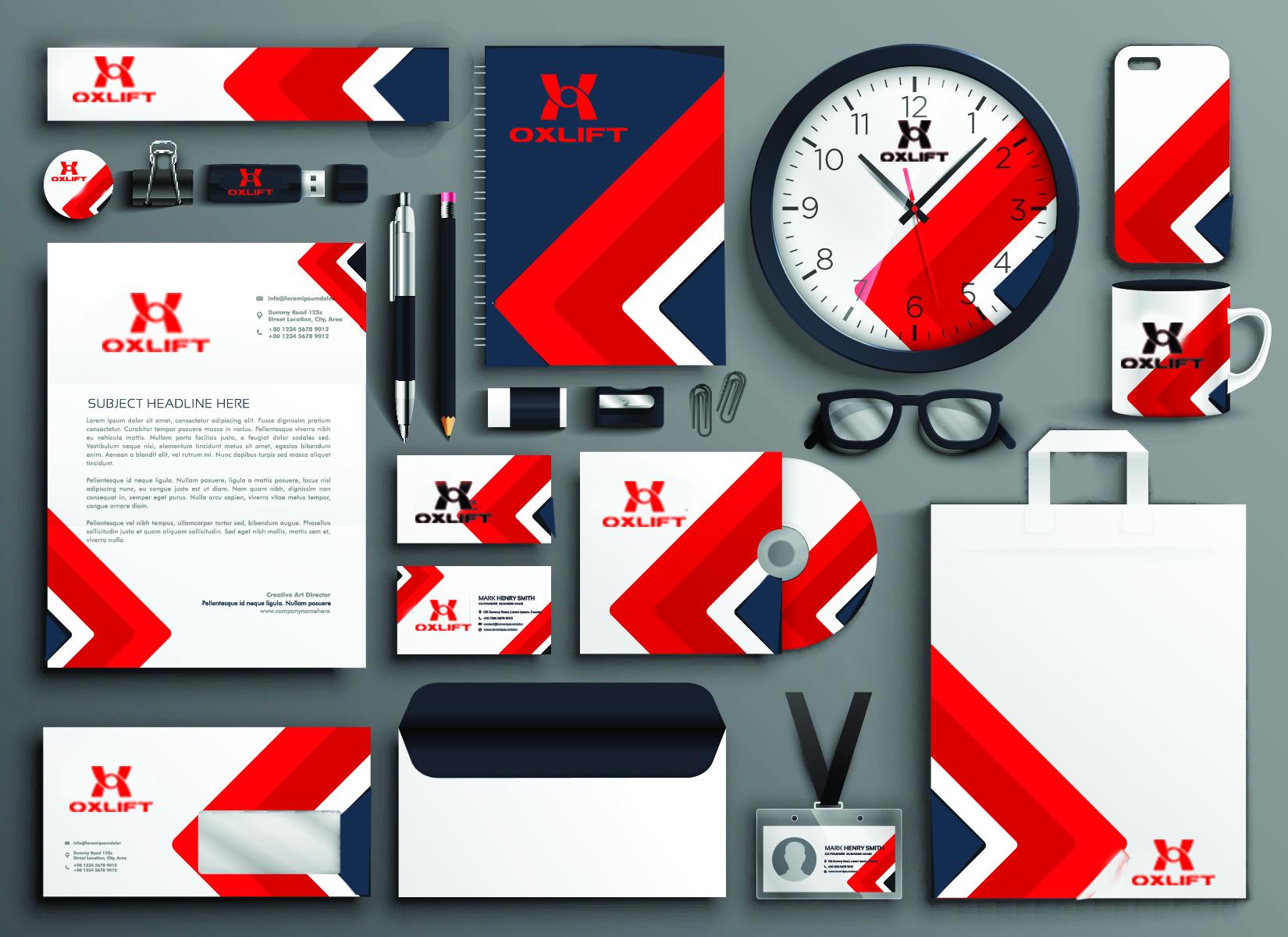 Дизайн визитки и сертификата фото f_469600e876b0f9a7.jpg