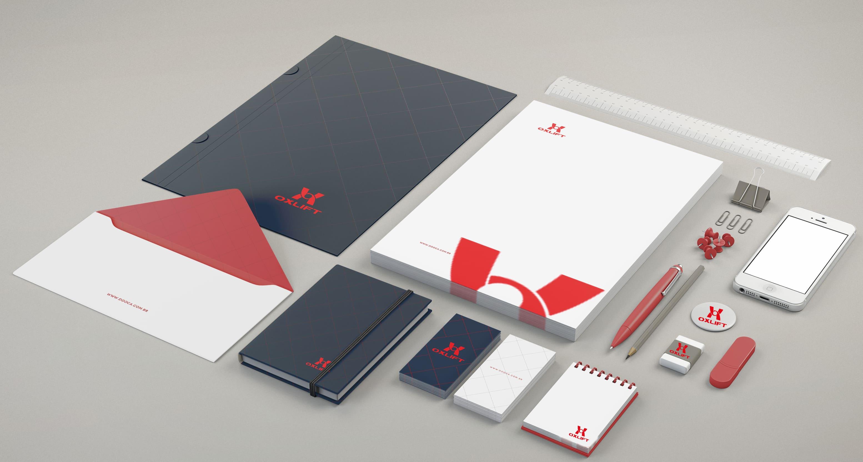 Дизайн визитки и сертификата фото f_698600e9fdb59f4d.jpg