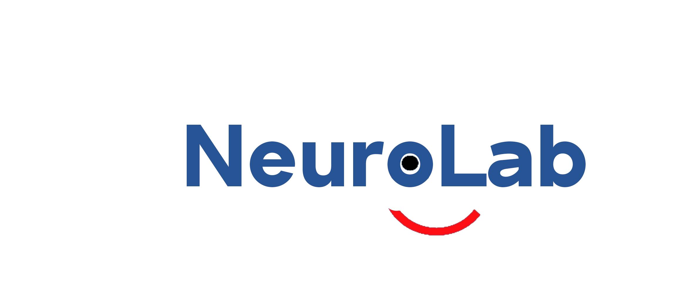 Логотип для лаборатории исследования эмоционального отклика  фото f_9925ffec1b92f8df.jpg