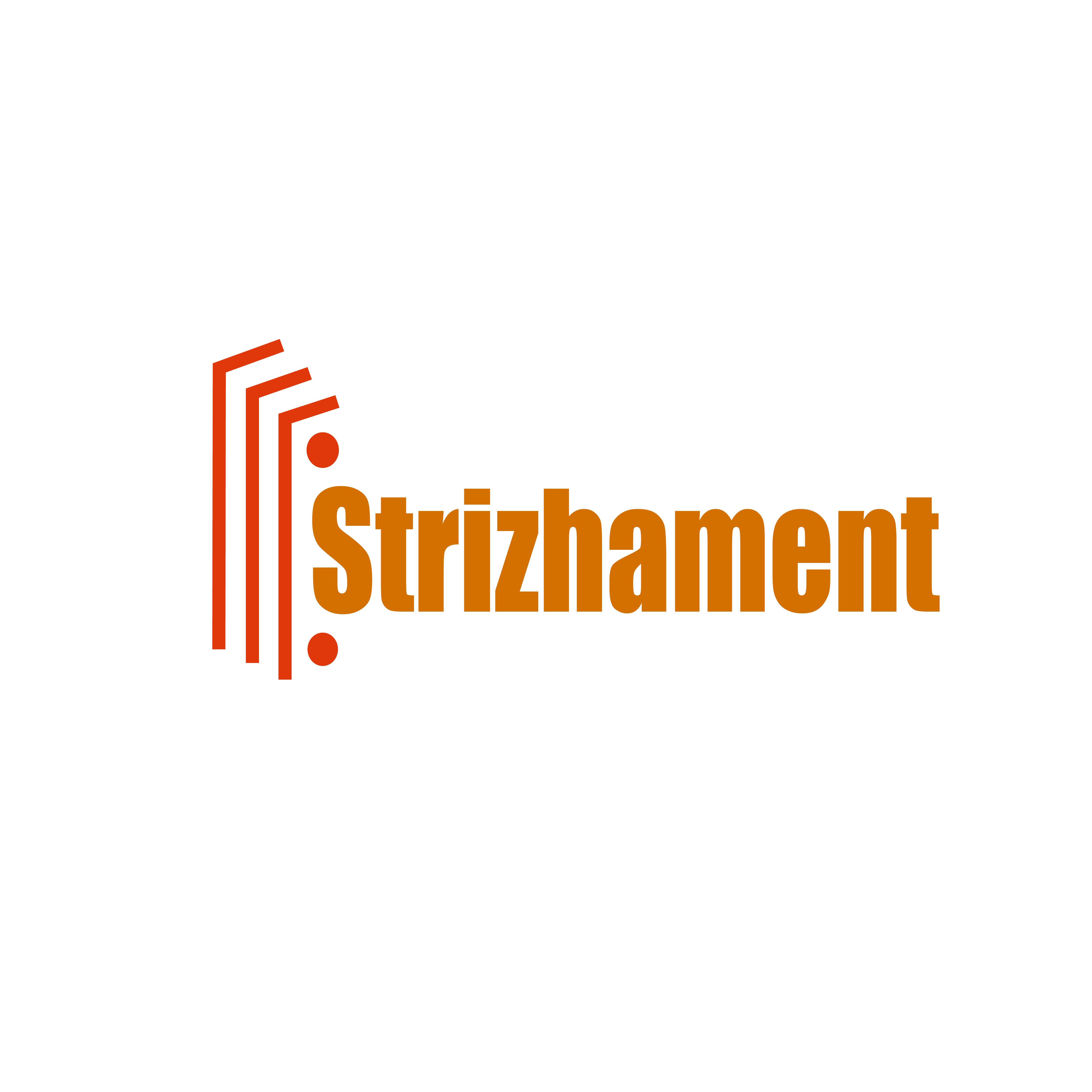 Дизайн лого бренда фото f_5945d4febfddb41c.jpg