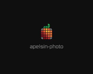 Apelsin Photo