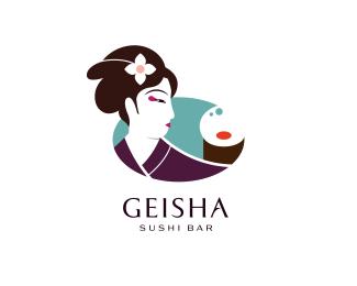 Гейша