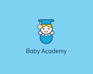 Baby Academy