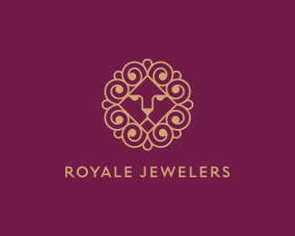 Royale Jewelers