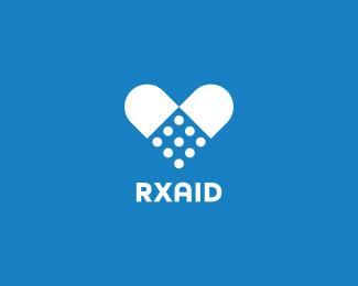 RxAid
