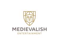 Medievalish