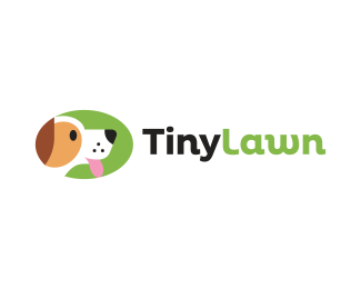 Tiny Lawn