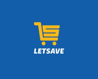 Letsave