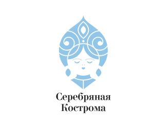 Серебряная Кострома