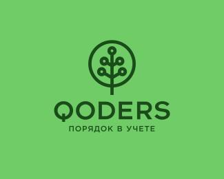 Qoders