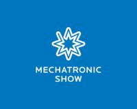 Mechatronic Show