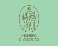 Inspired Diversions