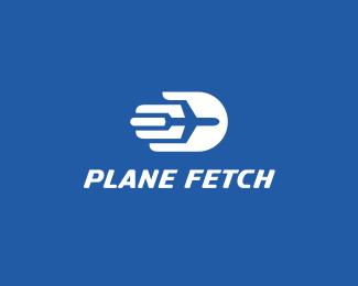 PlaneFetch