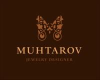 Muhtarov
