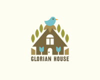 Glorian House